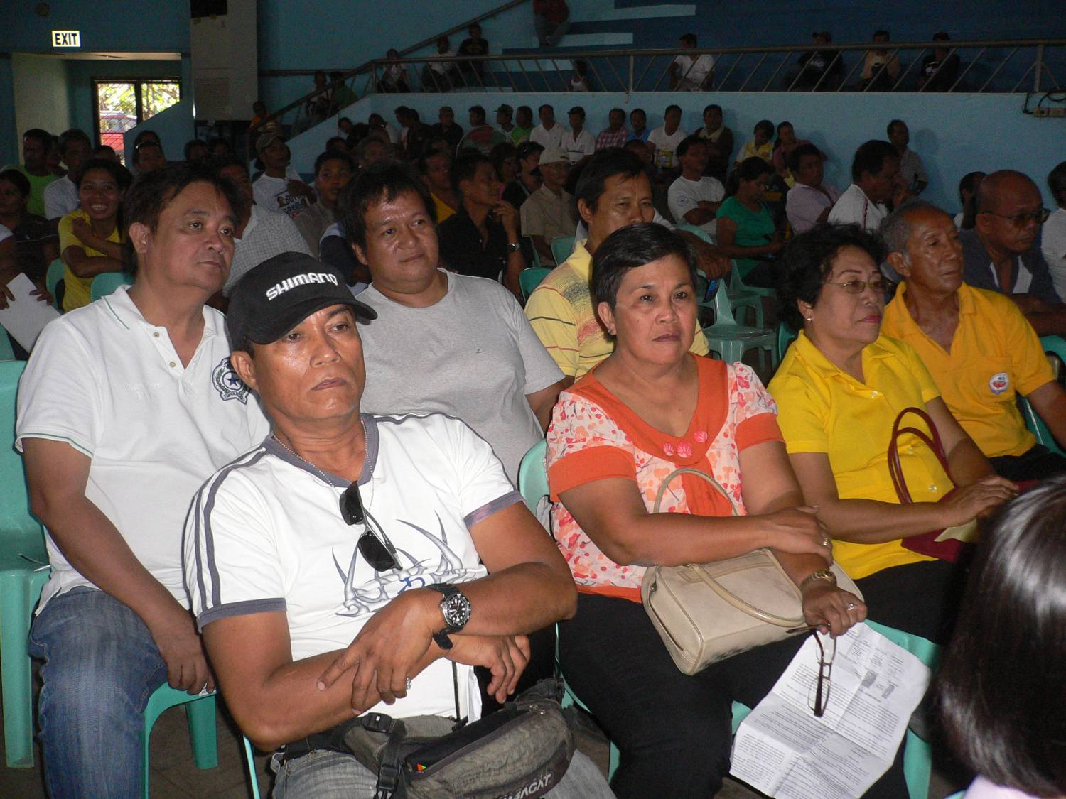 introduction of barangay tanod in the enforcement of barngay ordinance Executive order - further amending executive order no 309, s of 1987, entitled reorganizing the peace and order council, as amended by executive order no 317, s of 1988, executive order no 320, s of 1988 and executive order no 20, s of 1992 and organizing the barangay peace and order.