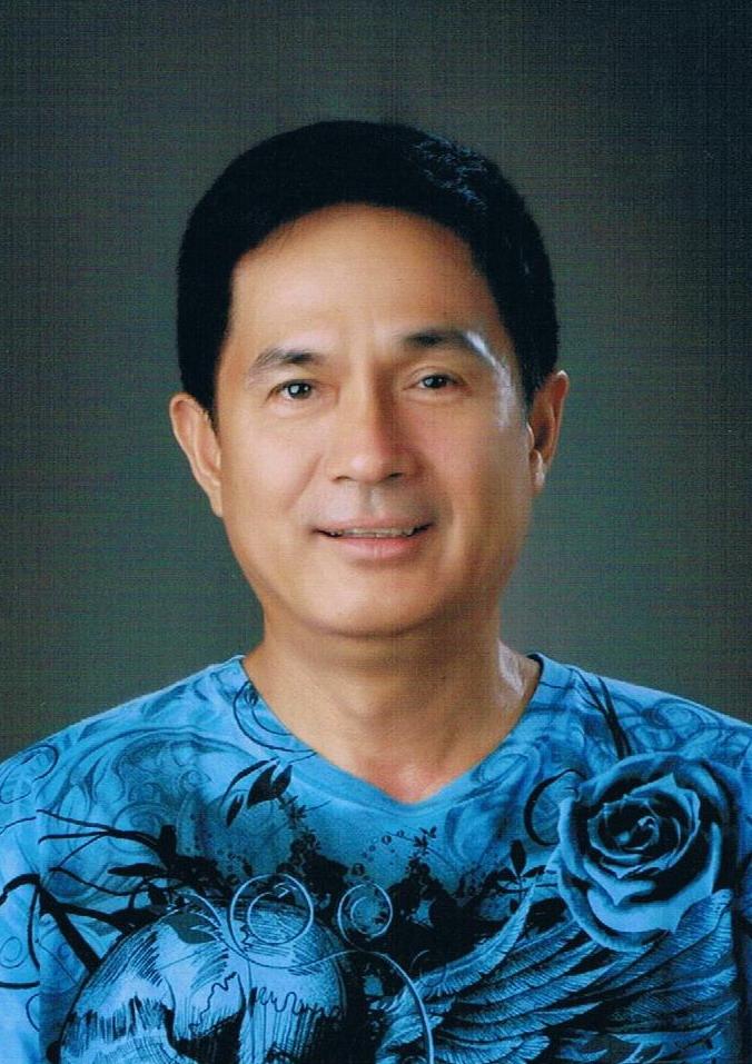 Hon. Ralph Abella